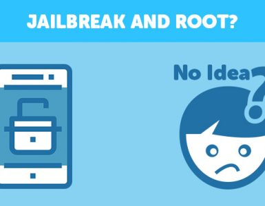 what-is-jailbreak-and-root